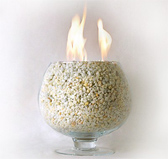 Fireglass Cup (без светимости)