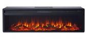 Электроочаг Royal Flame Vision 60 LOG LED
