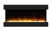 Электроочаг Royal Flame Astra 50 RF