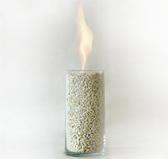 Fireglass (без светимости)