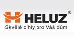 Логотип Heluz