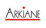Логотип Arkiane