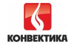 Логотип Конвектика