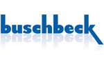 Логотип Buschbeck
