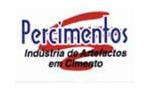 Логотип Percimentos