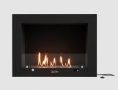 Биокамин портальный Lux Fire Фаер Бокс 3 - 30