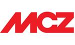 Логотип MCZ