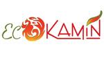 Логотип EcoKamin