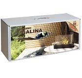 Набор с биокамином Kratki GALINA