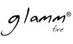 Логотип Glamm Fire
