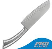 Нож шеф-повара (55207 PRO)