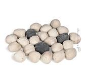 Набор из 15-ти камней