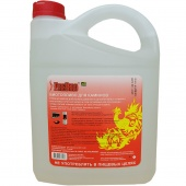 Биотопливо FireBird 5 литров