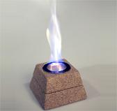 Биосвеча Ecofire Pyramid