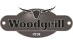 Логотип Woodgrill