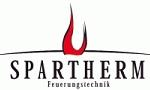 Логотип Spartherm