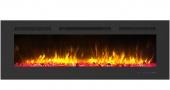 Электроочаг Royal Flame Galaxy 60 RF