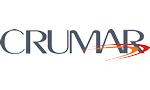 Логотип Crumar