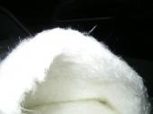 СУПЕРСИЛ Огнеупорное волокно 1260°С, 64кг/м3; 50мм (рулон 3,66м*0,61м)