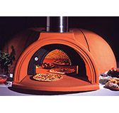 Special Pizzeria Bocca 120