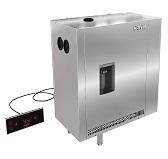 HARVIA Парогенератор HELIX PRO HGP30 30.0 кВт с контрольной панелью