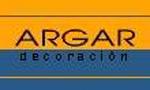 Логотип Argar
