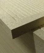 Изоляционная плита Grenaisol 430 кг / м3, 30 x 610 x 1000 мм