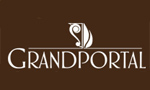 Логотип Гранд Портал