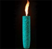 Fireglass Slim (с светимостью)