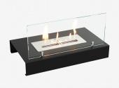 Каминная вставка Lux Fire 500 M