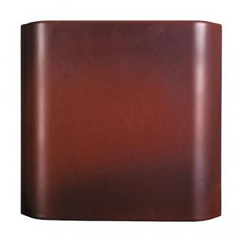 Kodiak, cotto-rouge 203