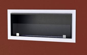 BKBF-MW-1100