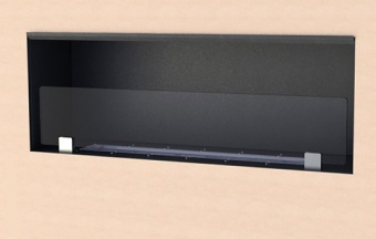 BKBF-MW-1300