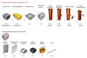 Материал теплоизоляционный TONA Tec VI12