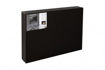 Комплект Silver Smith ниша CAPSULA + кассета STANDART 2S