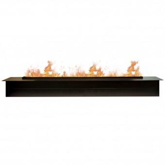 3D Line-S 150 Matte Black