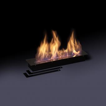 Топливная кассета Silver Smith LUX 2
