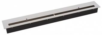 Топливная кассета Silver Smith LUX 3
