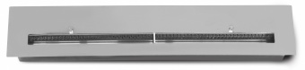 Топливная кассета EXCLUSIVE 600