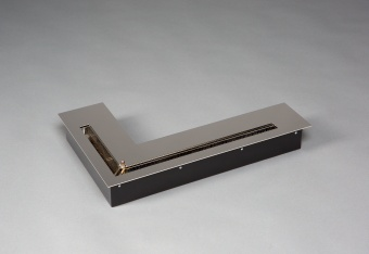 Топливная кассета EXCLUSIVE L