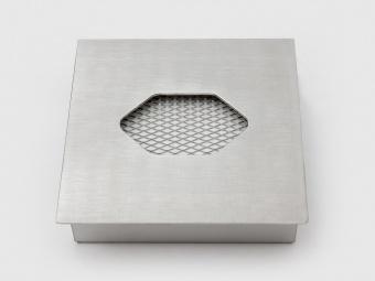 Топливный блок Lux Fire 100-1 XS