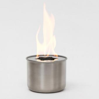 Топливный блок Lux Fire D85 XS