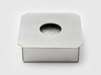 Топливный блок Lux Fire 150-2 XS