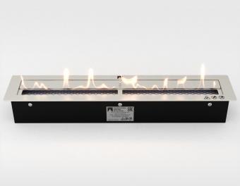 Топливный блок Lux Fire 500 S