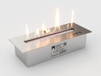 Топливный блок Lux Fire 300 Оптима