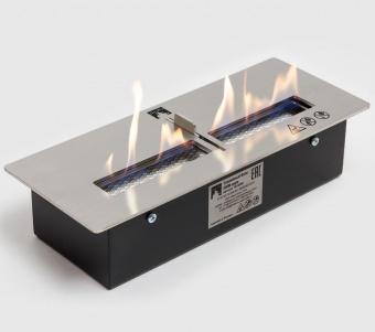 Топливный блок Lux Fire 300 М