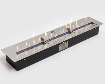 Топливный блок Lux Fire 600 М