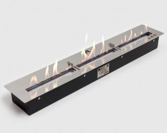 Топливный блок Lux Fire 700 М