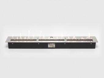Топливный блок Lux Fire 800 М