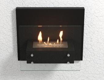 Биокамин Lux Fire Премьера 600